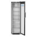 FKDv 4523 | LIEBHERR Reklámpaneles hűtőszekrény