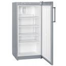 FKvsl 2610 | LIEBHERR Hűtőszekrény