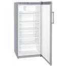 FKvsl 5410 | LIEBHERR Hűtőszekrény