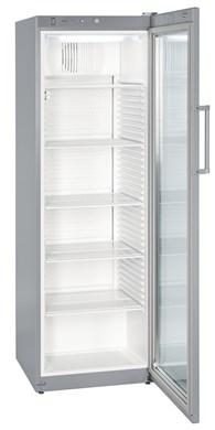 FKvsl 4113 | LIEBHERR Hűtőszekrény