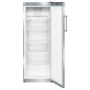 FKvsl 3610   LIEBHERR Hűtőszekrény