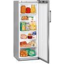 FKvsl 3610 | LIEBHERR Hűtőszekrény