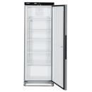 FKBvsl 3640 | LIEBHERR Hűtőszekrény