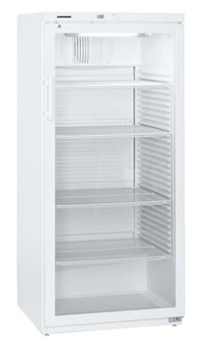FKv 5443 | LIEBHERR Hűtővitrin