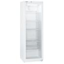 FKv 4143 | LIEBHERR Hűtőszekrény