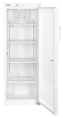 FKv 3640 | LIEBHERR Hűtőszekrény