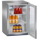 FKv 503 | LIEBHERR Hűtővitrin