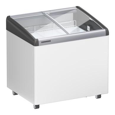 EFI 2153 | LIEBHERR Mélyhűtő láda