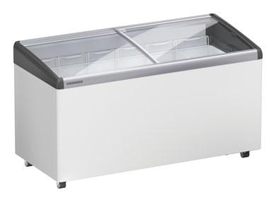 EFI 4453 | LIEBHERR Mélyhűtő láda