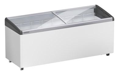 EFI 5653 | LIEBHERR Mélyhűtő láda