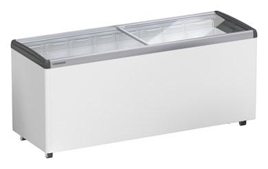 EFE 6052 | LIEBHERR Mélyhűtő láda