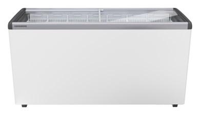 EFE 5152 | LIEBHERR Mélyhűtő láda