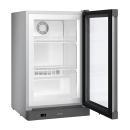 Fv 913 | LIEBHERR Mélyhűtő szekrény