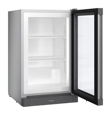 F 913   LIEBHERR Mélyhűtő szekrény