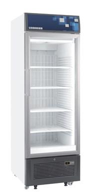 FDv 4643 | LIEBHERR Mélyhűtő szekrény