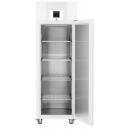 LKPv 6520 | LIEBHERR Laboratóriumi hűtőszekrény