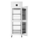 LKPv 6527   LIEBHERR Laboratóriumi hűtőszekrény