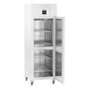 LKPv 6527 | LIEBHERR Laboratóriumi hűtőszekrény