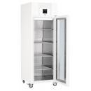 LKPv 6523 | LIEBHERR Laboratóriumi hűtőszekrény