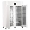 LKPv 1420 | LIEBHERR Laboratóriumi hűtőszekrény