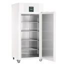 LKPv 8420 | LIEBHERR Laboratóriumi hűtőszekrény