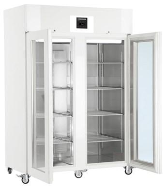 LKPv 1423   LIEBHERR Laboratóriumi hűtőszekrény