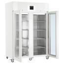 LKPv 1423 | LIEBHERR Laboratóriumi hűtőszekrény