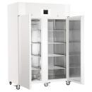 LGPv 1420 | LIEBHERR Laboratóriumi mélyhűtő szekrény