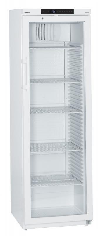 LKv 3913 | LIEBHERR Laboratóriumi hűtőszekrény