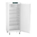 LKv 5710 | LIEBHERR Laboratóriumi hűtőszekrény