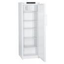 LKv 3910 | LIEBHERR Laboratóriumi hűtőszekrény