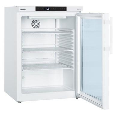 LKUv 1613 | LIEBHERR Laboratóriumi hűtőszekrény