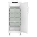 LGv 5010   LIEBHERR Laboratóriumi mélyhűtő szekrény -35°C