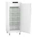 LGv 5010 | LIEBHERR Laboratóriumi mélyhűtő szekrény