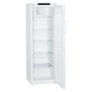 LKexv 3910 | LIEBHERR Laboratóriumi hűtőszekrény