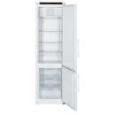 LCv 4010 | LIEBHERR Laboratóriumi kombinált hűtő- és fagyasztószekrény