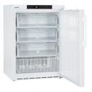 LGUex 1500 | LIEBHERR Laboratóriumi mélyhűtő szekrény