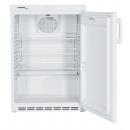 LKexv 1800 | LIEBHERR Laboratóriumi hűtőszekrény