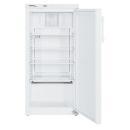LKexv 2600 | LIEBHERR Laboratóriumi hűtőszekrény