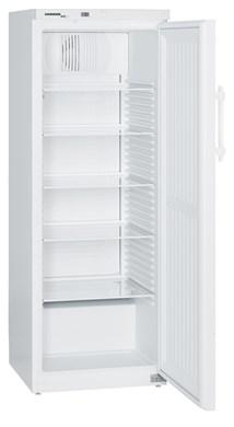 LKexv 3600 | LIEBHERR Laboratóriumi hűtőszekrény