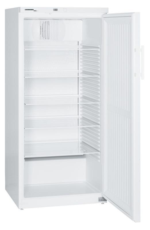 LKexv 5400 | LIEBHERR Laboratóriumi hűtőszekrény