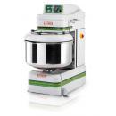 Greenline-3 50 HD | Spirálkaros dagasztógép