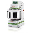 Greenline-1 60 HD | Spirálkaros dagasztógép