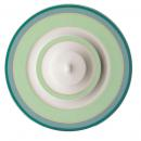 Bauscher Purity | Prémium minőségű porcelán