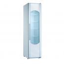 KK 300 | Üvegajtós hűtővitrin