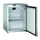 SK 145 | Rozsdamentes hűtőszekrény