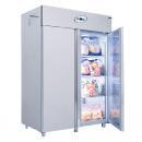 VN14-M | Rozsdamentes hűtőszekrény