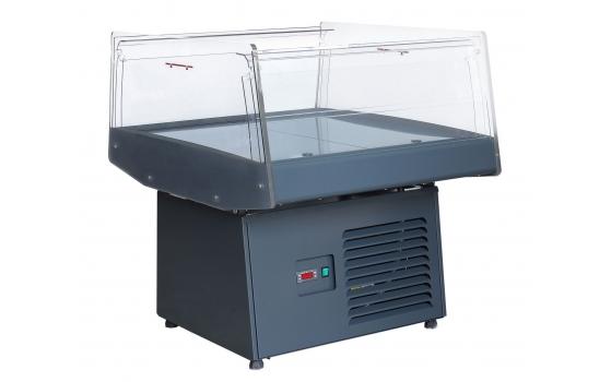 Open C80 | Önkiszolgáló hűtősziget