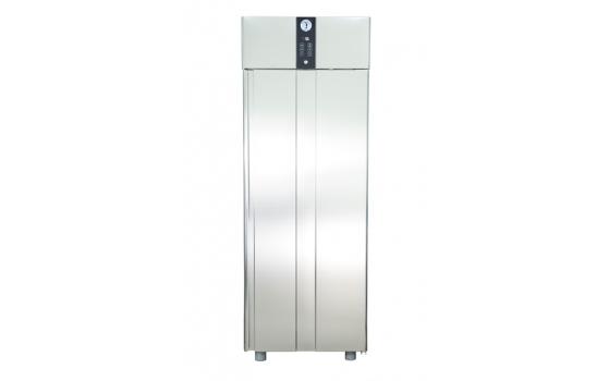 PRO F500   Kétajtós fagyasztószekrény