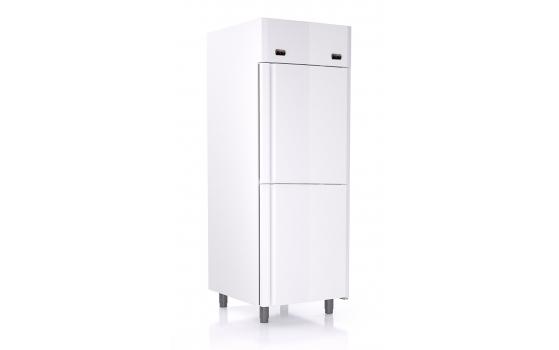 Gastro Combi C700 | Teleajtós hűtőszekrény